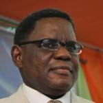 Apostle-Alex-Bamgbola